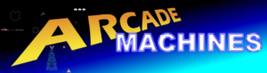 Arcade Gaming Systems