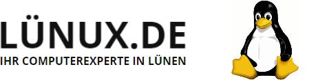 Lünux.de